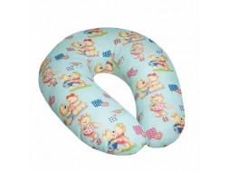 Подушка для кормления и отдыха, ПБ-4
